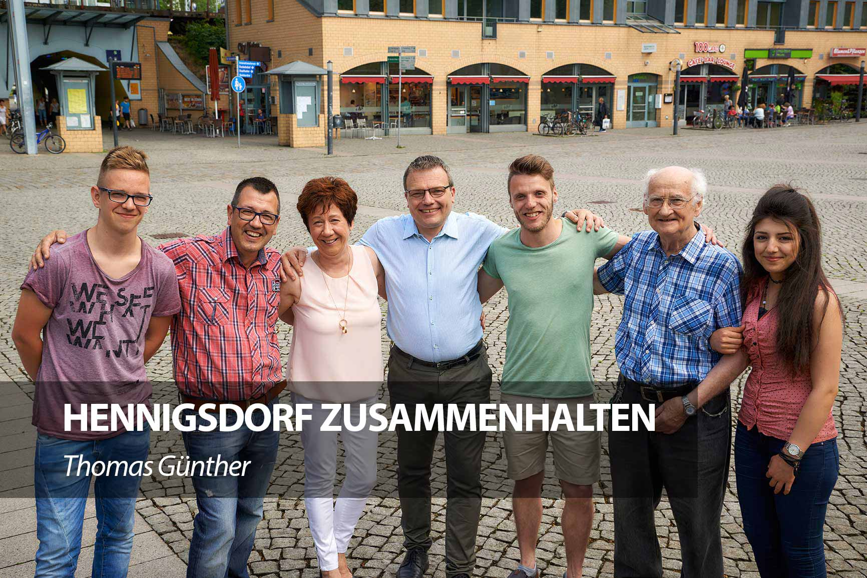 Single frauen hennigsdorf Hennigsdorf singles, Murphy Built Construction